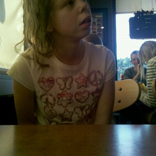 Photo taken at Buffalo Wild Wings by Marcus f. on 8/16/2011