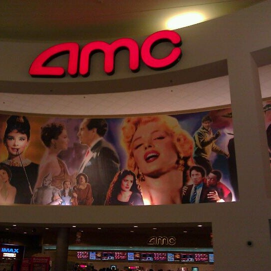 Find AMC Classic Chesterfield 14 showtimes and theater information at Fandango. Buy tickets, get box office information, driving directions and more.