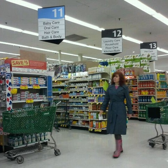 Shaw's Star Market And Related Keywords & Suggestions
