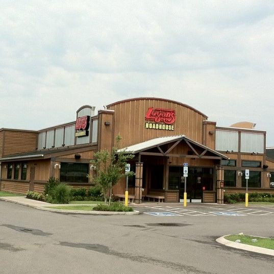 Fast Food Madison Tn