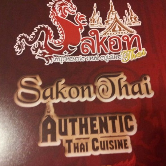 Foodies for Authentic thai cuisine portland or