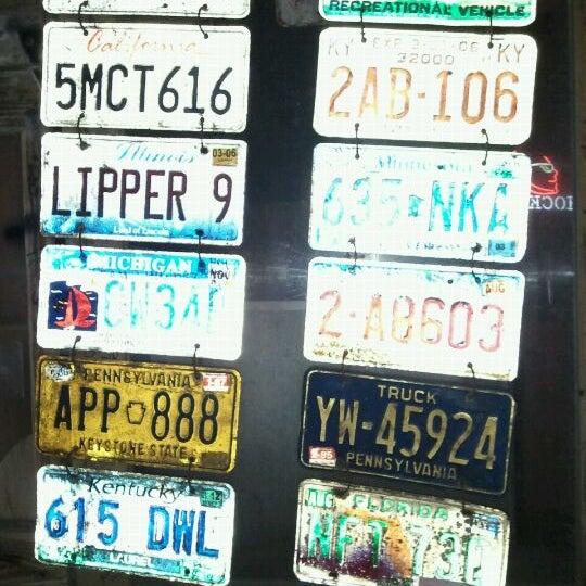 Photo taken at Postcard Inn by Pete L. on 10/1/2011
