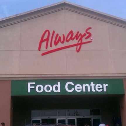 Food Lion W Market St Greensboro Nc