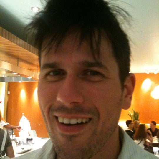 Photo taken at Pinkberry by Kacie F. on 8/20/2011