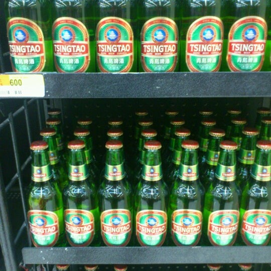 Photo taken at Walmart by Rocio S. on 8/12/2012