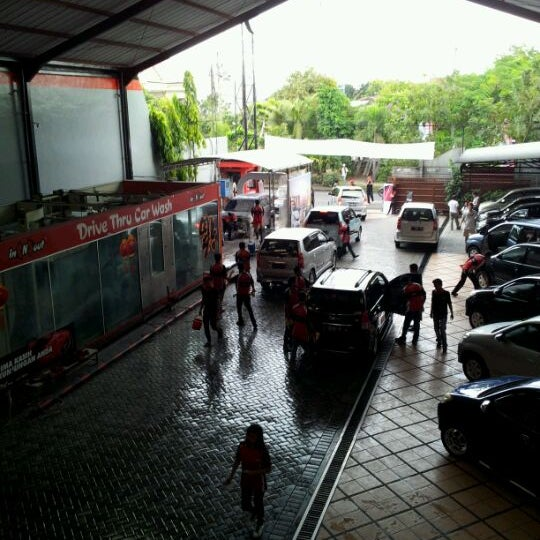 How Much To Tip Mobile Car Wash