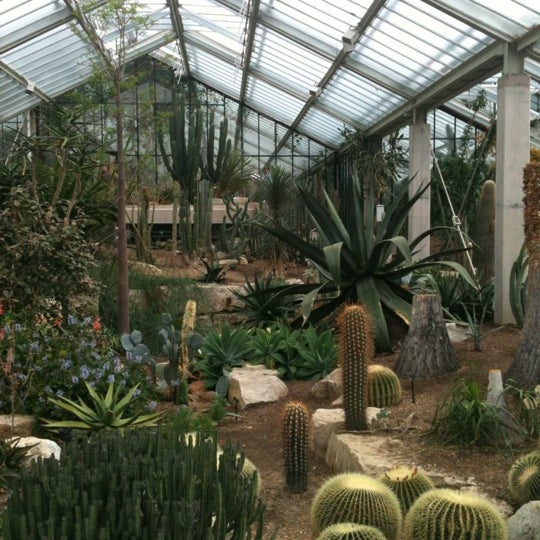 Princess of wales conservatory kew surrey surrey for 32 princess of wales terrace