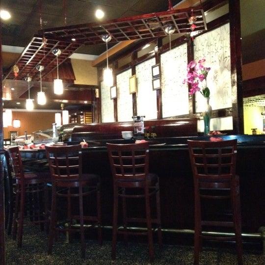 Ichiban sushi bar sammy 39 s asian cuisine asian restaurant for Asia sushi bar and asian cuisine mashpee