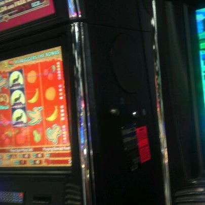 lucky star casino 4th of