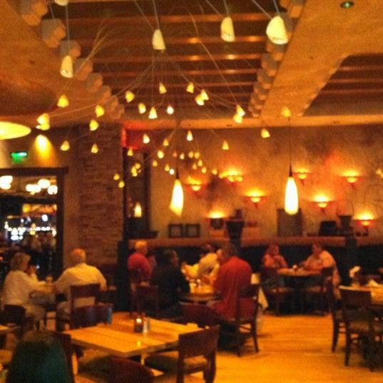 Rustic Kitchen Restaurant Wilkes Barre Pa