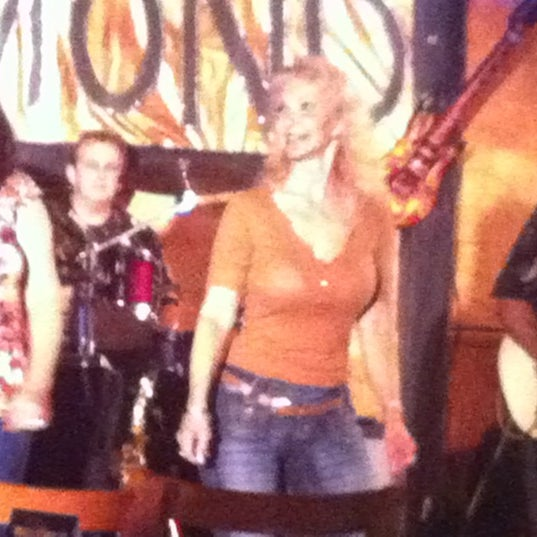 Photo taken at Mexi-Go Bar & Grill by Joe F. on 8/19/2012