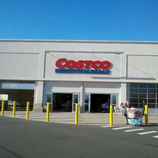 Shop Costco Online Store: Department Store In Bridgewater