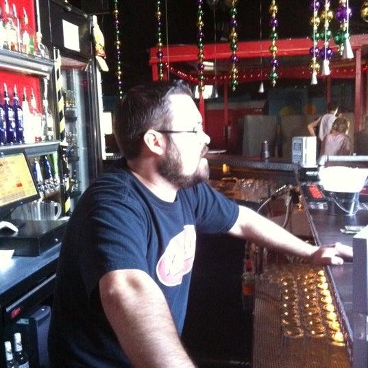 from Rayan denver gay bar