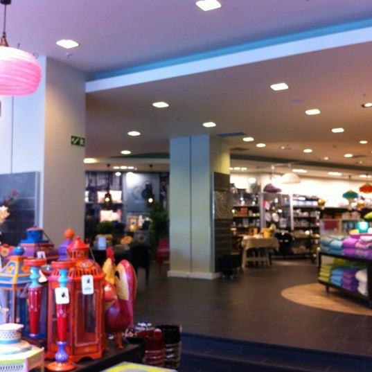 A loja do gato preto shop service in m laga - La loja del gato ...