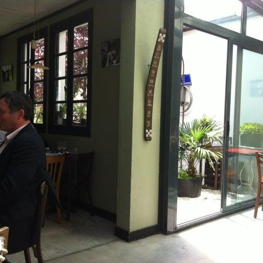 Poivre rouge brest centre 50 rue amiral romain desfoss s for Allez cuisine indonesia