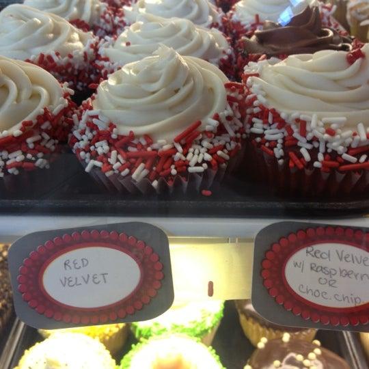 Royal Bakery Cakes Ventura