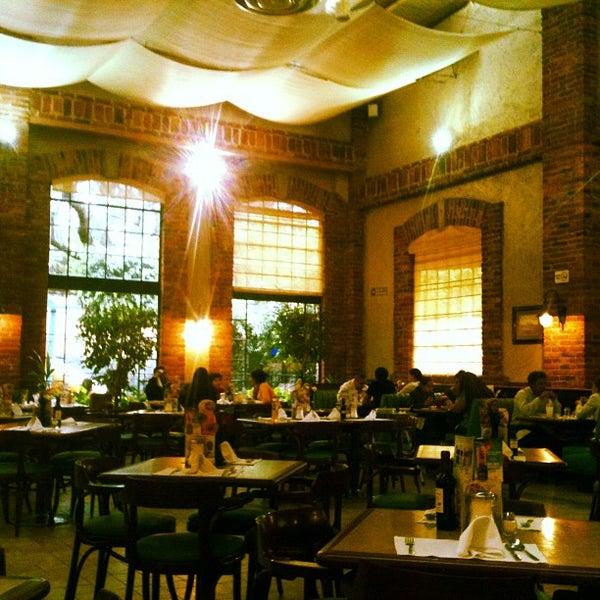 sanborns restaurante en tlalpan