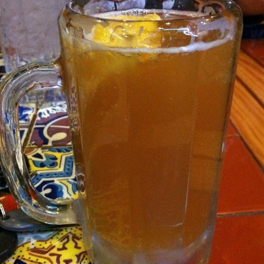 Photo taken at Chili's Grill & Bar by Dustin T. on 1/19/2012
