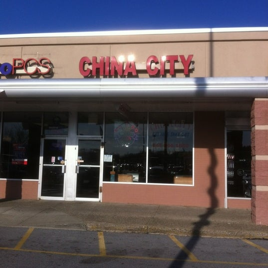 Best Chinese Food In Newburgh Ny