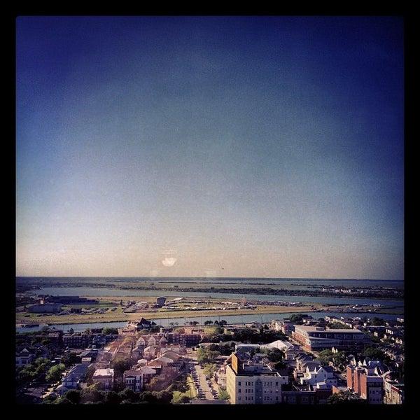 Photo taken at Atlantic Club Casino Hotel by Robert on 6/16/2012