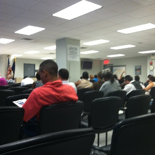 how to get out of jury duty in harris county