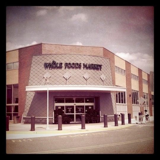 Vista Foods Grocery Store Lake Buena Vista Fl