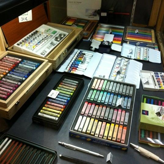 Jobs Denver Arts And Crafts Shops