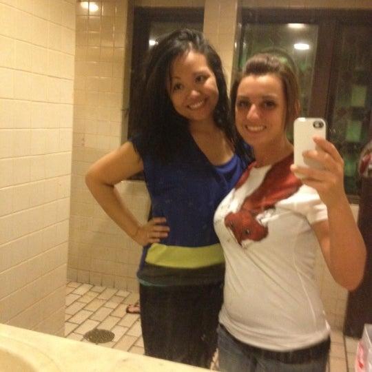 Photo taken at J.T.'s by Jodi L. on 4/21/2012