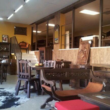 muebles r sticos mexicanos ctra c rdoba m laga km 75 200