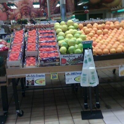 Karns Food Store Mechanicsburg