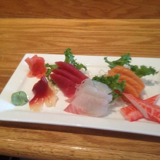 Blue new ashiya japanese restaurant for Ashiya japanese cuisine jersey city menu