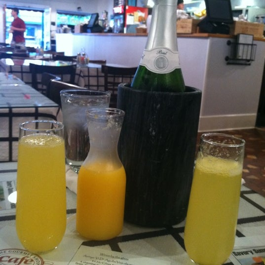 Photo taken at The Gourmet Shop by Ashlee J. on 6/6/2012