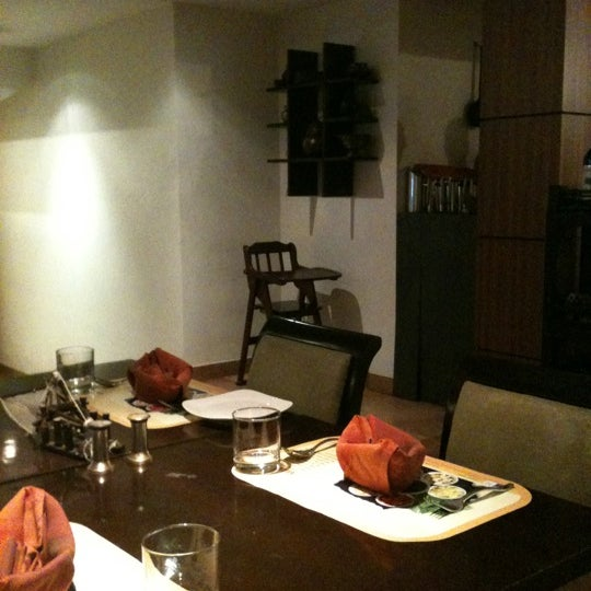 Kerala restaurants in bangalore risplanet list
