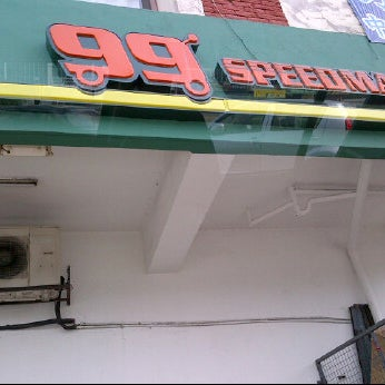 99 speedmart malaysia See 1 photo from 224 visitors to 99 speedmart grocery store in shah alam, selangor  malaysia get directions  99 speed mart.
