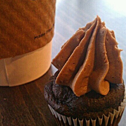 Photo taken at Cupp's Bakery by Kelly D. on 12/13/2011