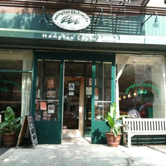 New Indian Restaurants Upper West Side