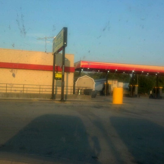 loves truck stop chattanooga tn Search for cheap gas prices at pilot gas stations in tennessee quick search for gas prices chattanooga knoxville memphis nashville.