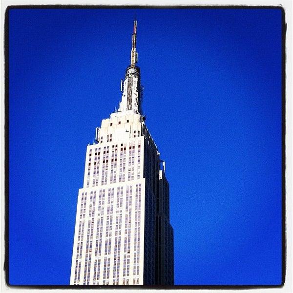 Ryan 39 s nyc visit for 1 new york plaza 33rd floor new york ny 10004