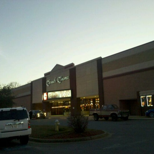 Carmike Hickory Nc >> Carmike Hickory Nc Movies Promotional Codes For Very Co Uk