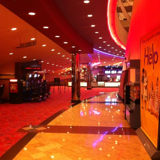 View showtimes for movies playing at Edwards Greenway Grand Palace Stadium 24 & RPX in Houston, TX with links to movie information (plot summary, reviews, actors, actresses, etc.) and more information about the adult-dating-site-france.tkon: Weslayan Street, Houston, , TX.