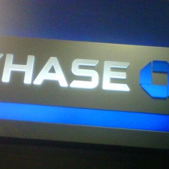 Chase bank hillside nj for 1219 liberty ave top floor hillside nj 07205