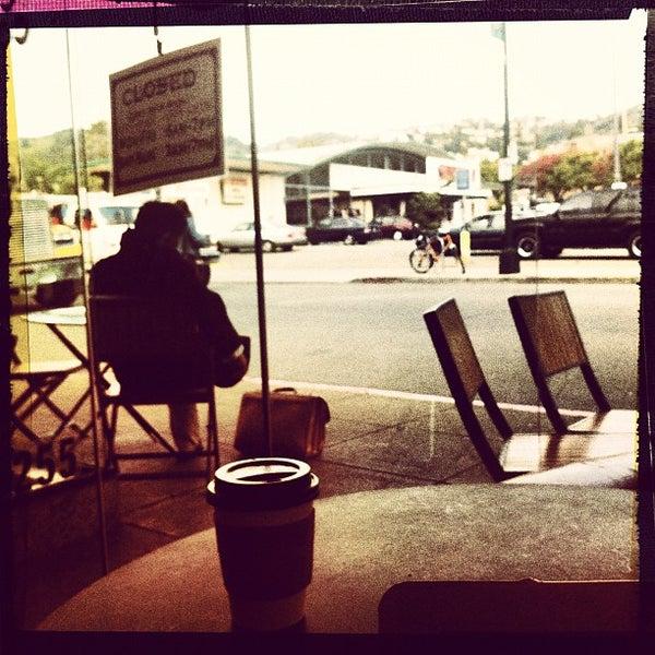 Photo taken at Safeway by Evangeline B. on 3/19/2012