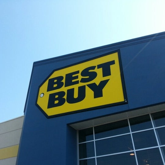 Buy: Electronics Store In Etobicoke