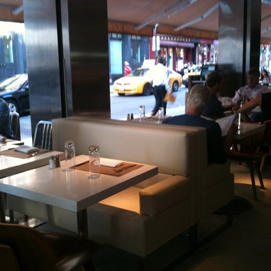 Photo taken at Delicatessen by California Girl on 8/30/2011