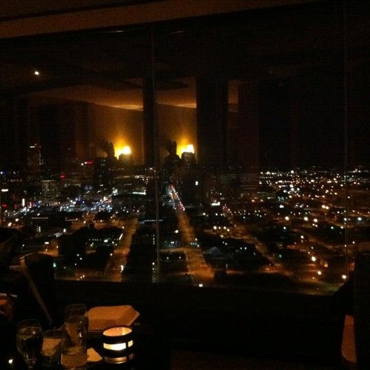 Skies Restaurant Kansas City Mo Closing