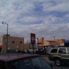 Photos at la casa de los trucos arts crafts store in miami - Trucos de casa ...