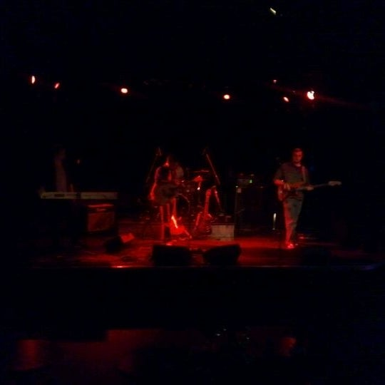Photo taken at The Rutledge by Dax E. on 9/13/2011