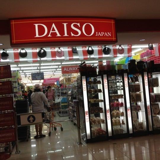 Miscellaneous Shop In Singapore