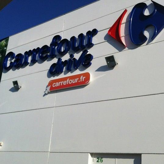 Carrefour portet sur garonne portet sur garonne midi for Carrefour portet sur garonne horaire