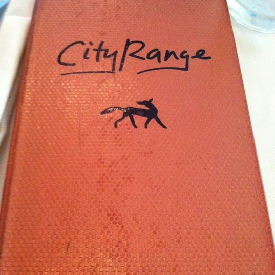 Photo taken at CityRange Greenville by Andy S. on 6/15/2012